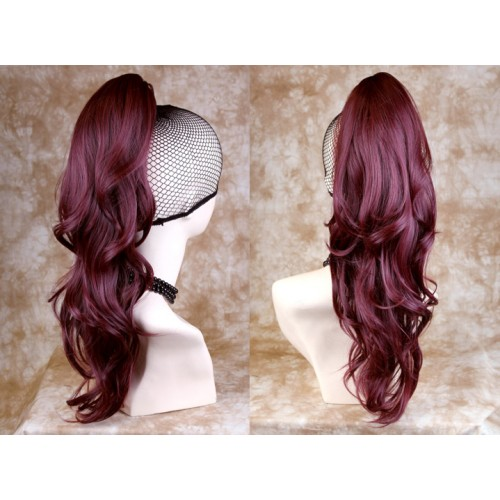 ... purple red hair ombre plum red hair ombre plum red hair pale skin plum