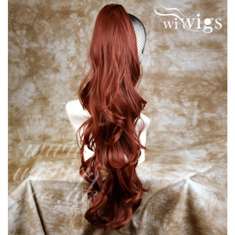 Sally Beauty Supply Ponytail Extension Prices Of Remy Hair