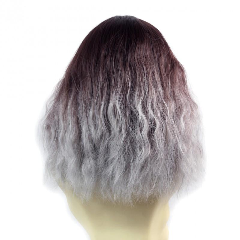 Wiwigs Wiwigs 174 Wonderful Wild Untamed Medium Curly Wig
